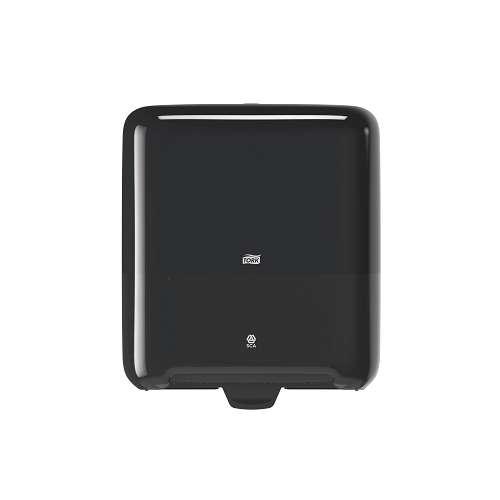 d6b15e584 Tork Matic® zásobník na papierové utierky v kotúči- čierny (1ks ...