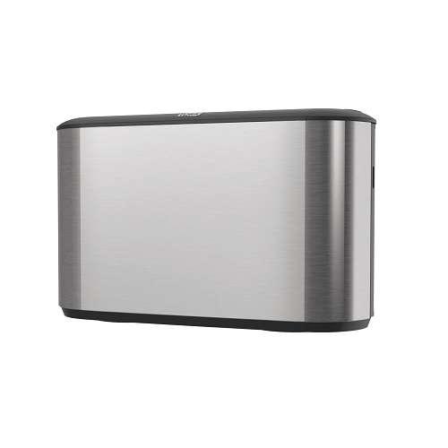 50cadc97b Tork Xpress® Countertop zásobník na papierové utierky Multifold- nerez (1ks)
